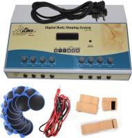 Linco LSM-237 Slimming Machine - Price 16500 34 % Off