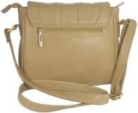 Wrangler Beige Sling Bag