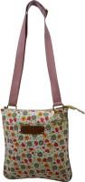 Arpera Multicolor Sling Bag