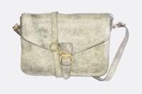 PELLEZZARI Multicolor Sling Bag
