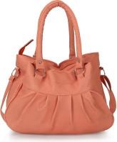 Cottage Accessories Women Orange Shoulder Bag