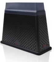 Sling Box  GUC2025H(Black)