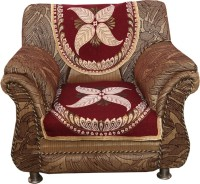 Add Elegance to Sofas - Sofa Covers