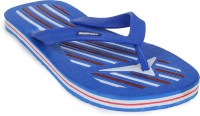 Desmond Mens Hawai Flip Flops