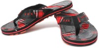 Sparx SFG-2006 Slippers