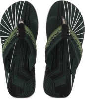 Sparx SFG-521 Slippers