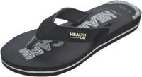 Healthline Casual Mcr Flip Flops