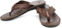 Sparx SFG-2013 Flip Flops