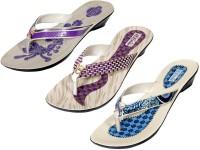 Buy Womens Footwear - Flops online