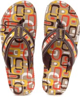 Sparx SFG-31 Slippers