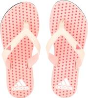 https://rukminim1.flixcart.com/image/200/200/slipper-flip-flop/a/h/m/adi-klomp-4-adidas-ltflor-shkred-white-original-imaes6y8f7n2kfky.jpeg?q=90