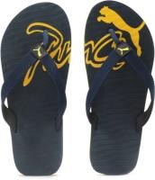https://rukminim1.flixcart.com/image/200/200/slipper-flip-flop/a/m/j/mood-indigo-dandelion-miami-iv-ind-puma-7-original-imadwyy4jryhaemh.jpeg?q=90