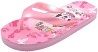 Disney Boys Slipper Flip Flop(Pink)