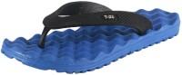 HMT Slippers