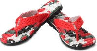 Sparx SFG-2016 Slippers