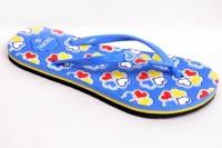 https://rukminim1.flixcart.com/image/200/200/slipper-flip-flop/c/n/p/blue-tropic1-flipflop-tropic-40-original-imaeyfvdajrvgnzu.jpeg?q=90