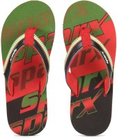 Sparx SFG-39 Slippers