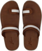 Starting from ₹199 Slippers & Sandals
