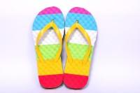 https://rukminim1.flixcart.com/image/200/200/slipper-flip-flop/f/c/5/yellow-fr-multi-soft-black-yellow-fisher-5-original-imaeysgyyu9krhhg.jpeg?q=90