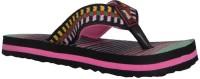 Guys & Dolls Boys Slipper Flip Flop(Multicolor)