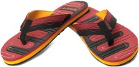 Sparx SFG-36 Slippers