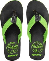 Sparx SFG-532 Slippers
