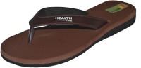 https://rukminim1.flixcart.com/image/200/200/slipper-flip-flop/h/h/e/brown-hl632-health-line-10-original-imaegbpskzfhsqvr.jpeg?q=90
