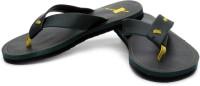 Sparx SFG-O524 Flip Flops