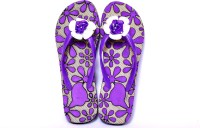 https://rukminim1.flixcart.com/image/200/200/slipper-flip-flop/p/v/y/purple-fr-lilly-black-violet-fisher-6-original-imaeysgyb2yxnykg.jpeg?q=90