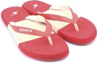 https://rukminim1.flixcart.com/image/200/200/slipper-flip-flop/q/u/e/red-beige-sf2020l-sparx-7-original-imaeg733qs9ahrwz.jpeg?q=90
