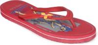 https://rukminim1.flixcart.com/image/200/200/slipper-flip-flop/q/y/t/red-11e-lnt-603-desmond-37-original-imae6hc7z6jzwxyk.jpeg?q=90
