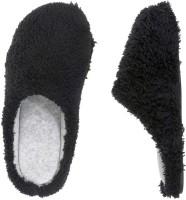 https://rukminim1.flixcart.com/image/200/200/slipper-flip-flop/r/h/n/black-128-dearfoams-9-original-imae6rzcm6aunpnp.jpeg?q=90