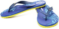 Sparx SFG-528 Slippers