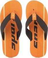 Sparx SFG-2035 Flip Flops