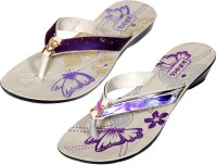 Buy Womens Footwear - Slippers online
