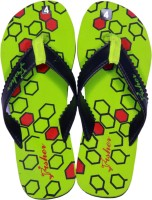 https://rukminim1.flixcart.com/image/200/200/slipper-flip-flop/w/w/r/black-sfhexagongreen-fisher-8-original-imae6akgyguz4qxf.jpeg?q=90
