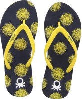 https://rukminim1.flixcart.com/image/200/200/slipper-flip-flop/y/8/n/navy-yellow-starry-united-colors-of-benetton-7-original-imaeg7hffugekxhp.jpeg?q=90