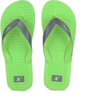 Sparx SFG-2029 Slippers