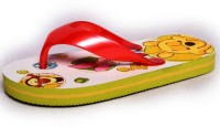 Disney Boys Slipper Flip Flop