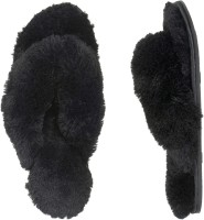 https://rukminim1.flixcart.com/image/200/200/slipper-flip-flop/z/9/d/black1-30038-dearfoams-5-original-imae8mw2hhpzf7kc.jpeg?q=90