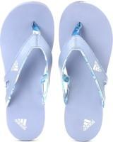 https://rukminim1.flixcart.com/image/200/200/slipper-flip-flop/z/p/d/priblu-white-priblu-s78131-adidas-8-original-imaegvr8exhhf2ax.jpeg?q=90