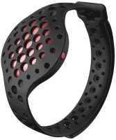 Moov Now(Black Strap Regular)