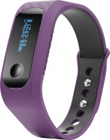 Fastrack SWD90059PP01  Digital Watch For Unisex