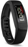 Garmin Vivofit 2 (Large & Small Band)(Black Strap Regular)