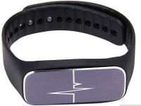Maya Active(Black Strap Regular)