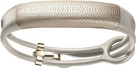 Jawbone UP 2(Spectrum Rope Strap Regular)