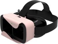 BlackBox Unlimited VR Shinecon 3.0 G-03(Smart Glasses, Pink)