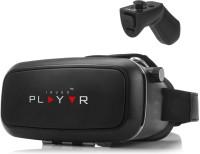 Irusu Playvr VR headset with free remote(Smart Glasses)