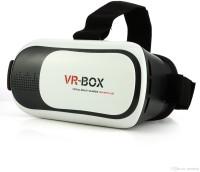 98Gadgets VR Box(Smart Glass Attach)
