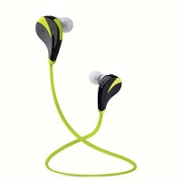Gogle Sourcing 23 handfree Headset with Mic(Multicolor, In the Ear)